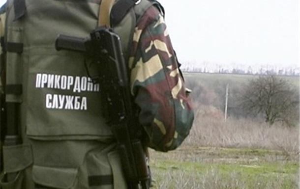В Херсоні прикордонники отримали посібники з питань протидії терористичним загрозам, фото-1