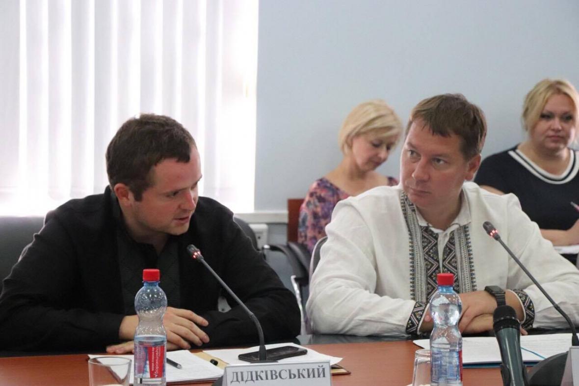 Чорноморське міжрегіональне управління Укртрансбезпеки у Херсонській області входить до складу лідерів по Україні, фото-1