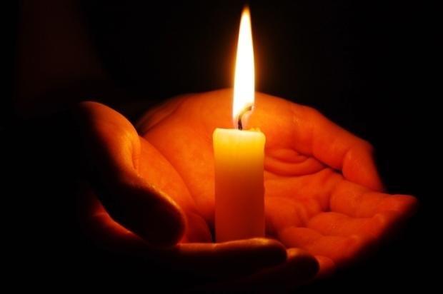 У Херсоні вшанують пам'ять загиблих у Іловайському котлі, фото-1