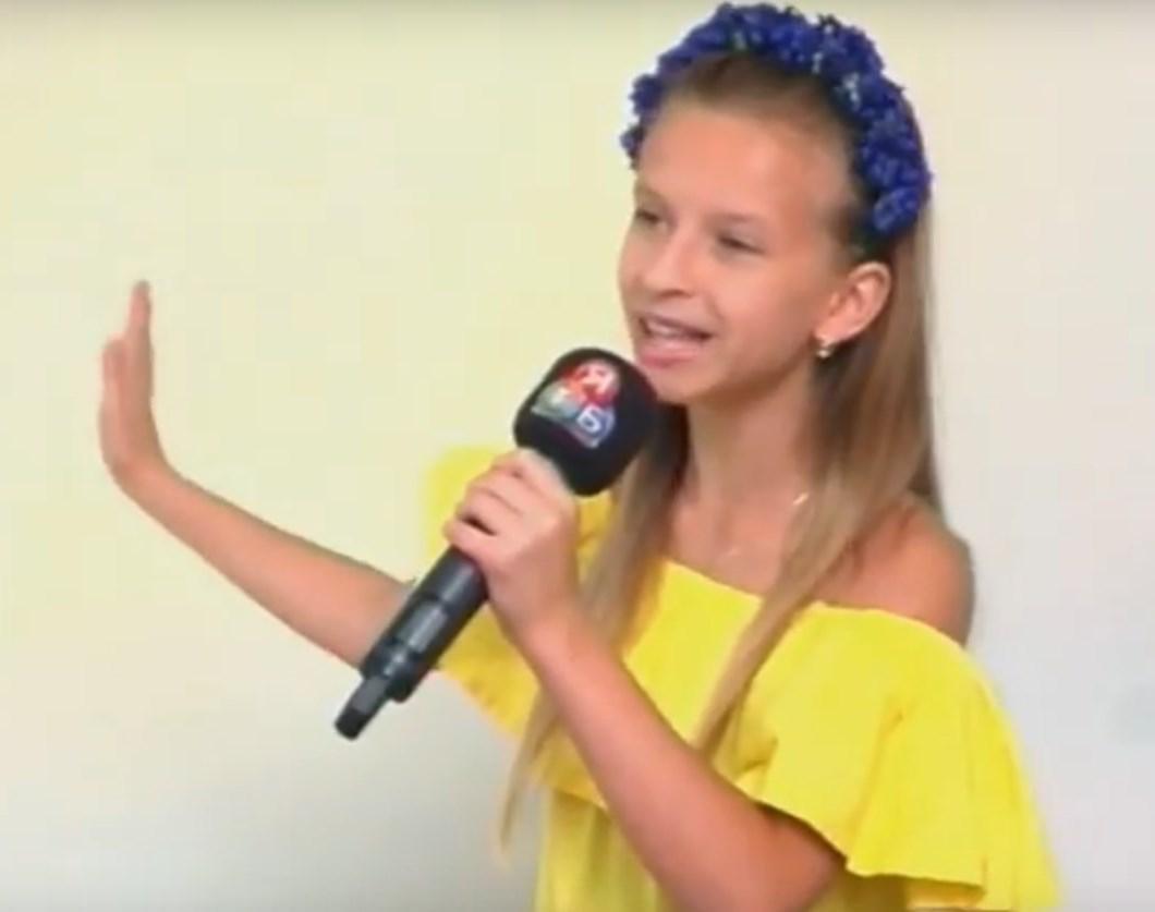 Херсонці презентували пісню до Дня незалежності (відео), фото-1