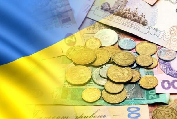 З початку року бізнесменам Херсонщини повернули понад 270 мільйонів гривень ПДВ, фото-1