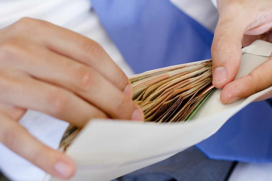 Учителей Херсонщины ожидает повышение зарплат?, фото-1