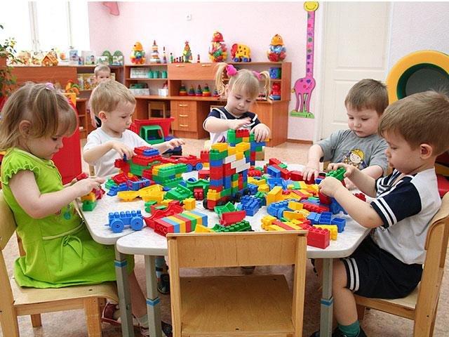9 детских садов на Херсонщине не закончили ремонтные работы, фото-1