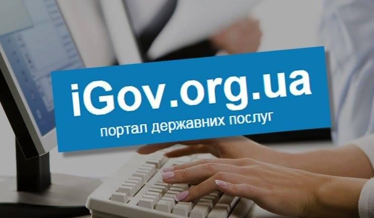 ДФС Нової Каховки приєдналась до порталу iGov, фото-1