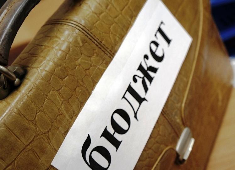 Від Таврійського краю бюджет отримав майже 4 млрд. гривень податків, фото-1