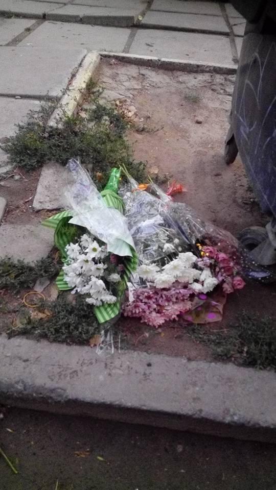Херсонец раскритиковал учительницу за поступок 1 сентября, фото-2