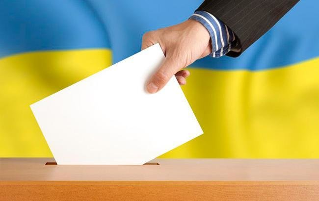 На Херсонщине начнется избирательная кампания, фото-1