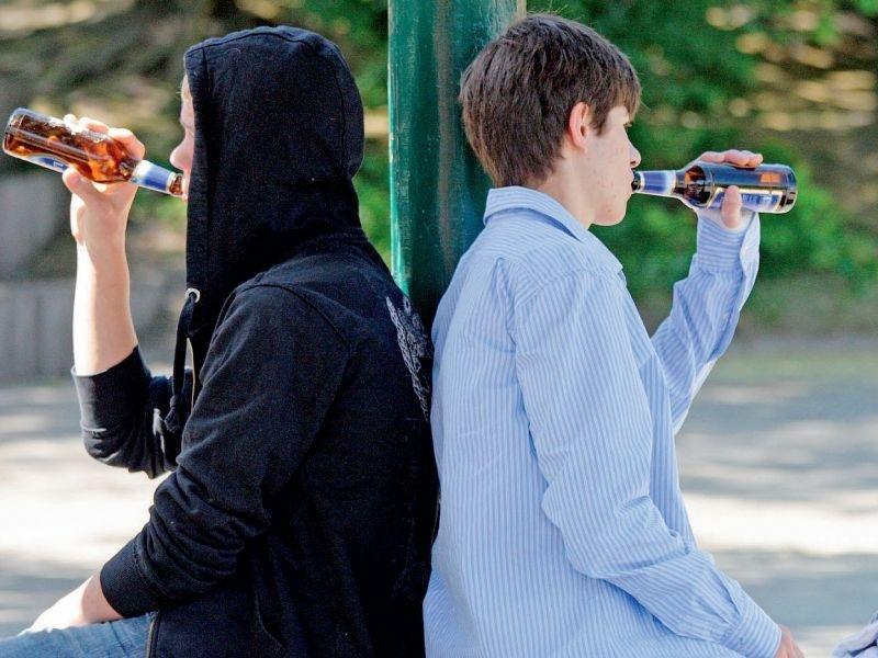 """Праздник """"Первого звонка"""" отметили херсонские школьники, фото-1"""