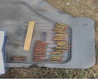 """На Херсонщині поліція проводить відпрацювання """"Зброя та вибухівка"""" (ФОТО), фото-1"""