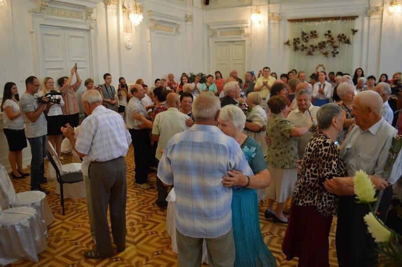Весільний бум на Херсонщині, фото-2