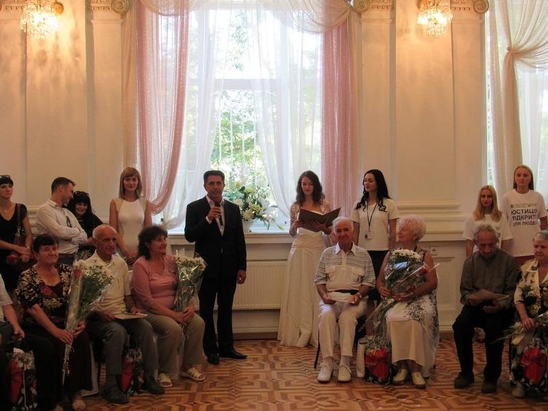 Весільний бум на Херсонщині, фото-1
