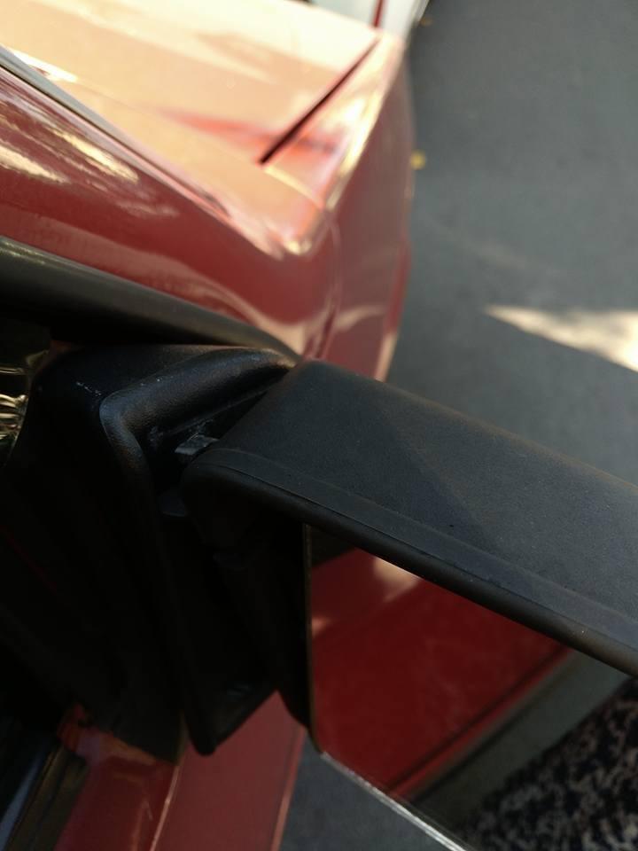 Мгновенная карма по-херсонски — нарушитель ПДД наказал себя сам, фото-1