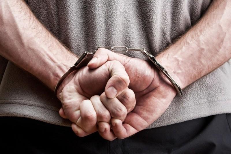 Грабіжника засудили на 4 роки позбавлення волі, фото-1