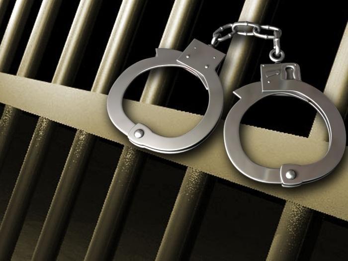 На Херсонщині поліцейські затримали викрадачів, фото-1