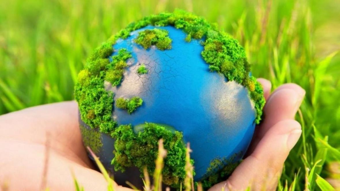 Державна екологічна інспекція звітує, фото-1