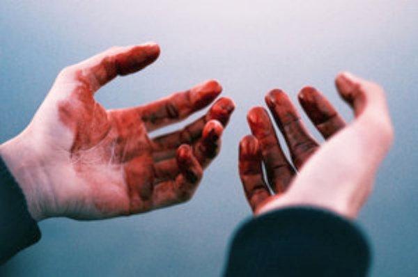 На Херсонщині вбивцю засудили на 8 років, фото-1
