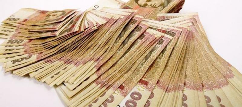 На соціальні потреби мешканці Херсонщини спрямували 1,8 млрд. гривень, фото-1