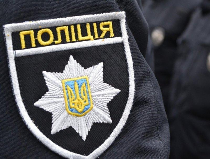 У місті Каховка поліцейські затримали підозрюваного у вбивстві пенсіонерки, фото-1