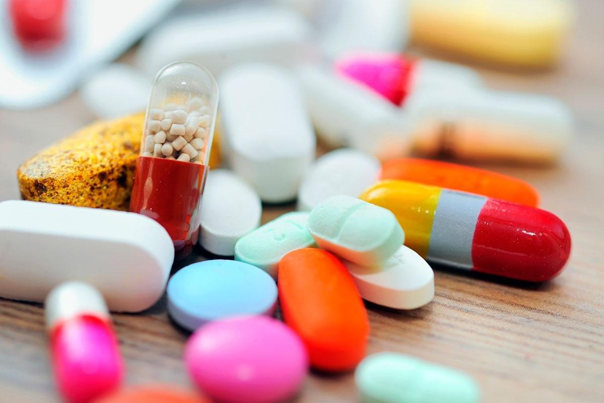 Цены на лекарства сильно бьет по карману херсонцев, фото-1