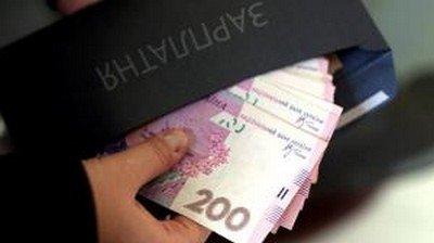 «Тіньові» роботодавці Херсонщини повернули до бюджету  понад 6,7 мільйонів гривень податків, фото-1