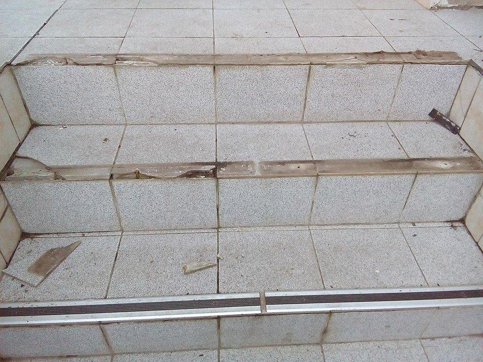 Очередной акт вандализма на Херсонщине, фото-1