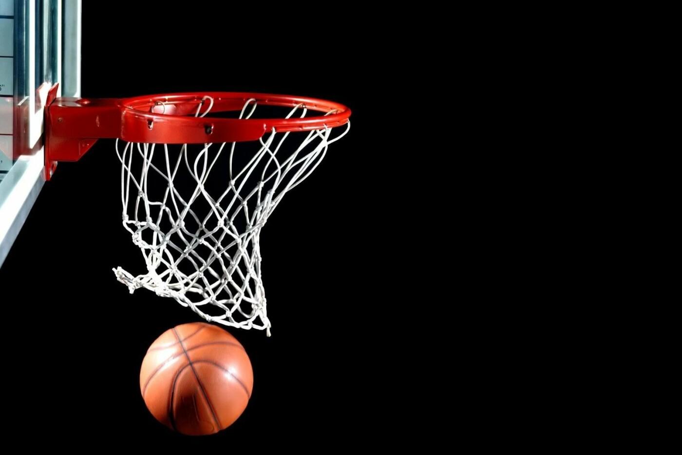 Нові перемоги баскетболісток з Херсонщини , фото-1