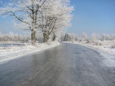 Гидрометцентр предупреждает об ухудшении погодных условий в Херсонской области, фото-1