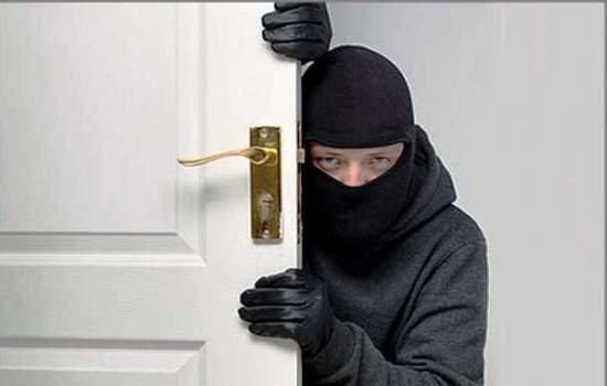 Генічеські оперативники встановили особу підозрюваного у крадіжках майна місцевих жителів, фото-1