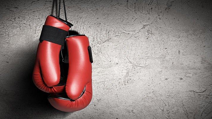 Подведены итоги трех турниров по боксу, прошедших в Херсоне, фото-1