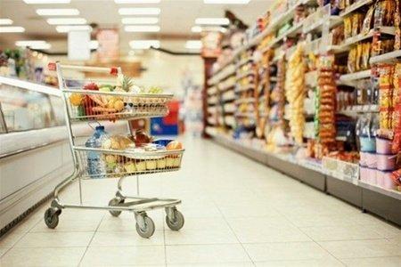 На Херсонщині зріс індекс споживчих цін, фото-1