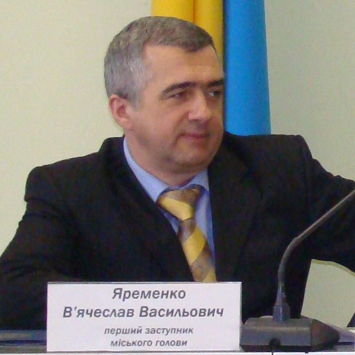 Депутат Херсонского горсовета подал декларацию за 2017 год, фото-1