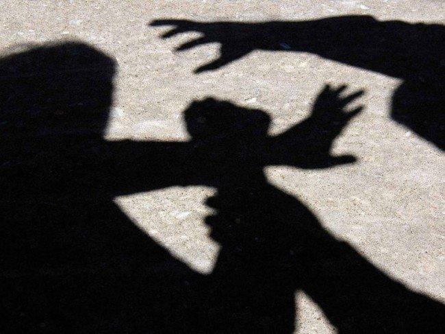 У Херсоні поліцейські затримали підозрюваних у скоєнні розбійного нападу, фото-1