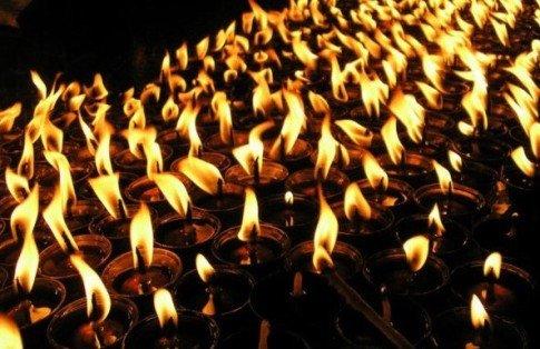 У Херсоні відбудеться концерт-реквієм до Міжнародного дня жертв Голокосту, фото-1
