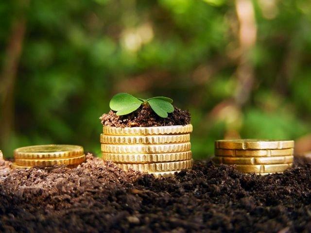 Херсонские коммунальные предприятия не будут платить налог на землю, фото-1