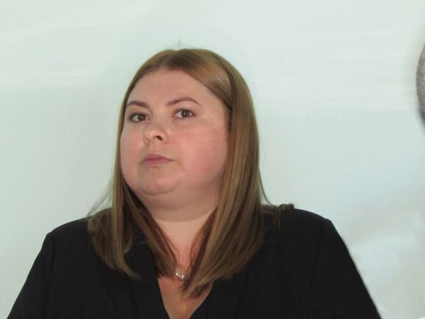 Херсонский суд даст оценку словам управделами горсовета Екатерины Гандзюк, фото-1