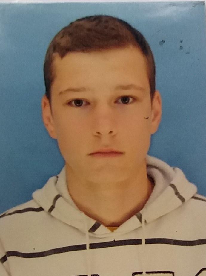 На Херсонщине полиция ищет пропавшего школьника, фото-1