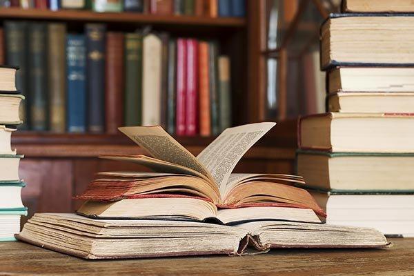 На Херсонщине сельские библиотеки на грани закрытия, фото-1