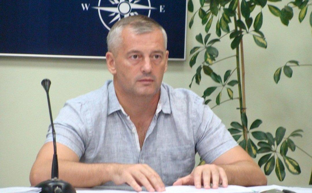 Херсонский чиновник может отправится в тюрьму на 8 лет, фото-1