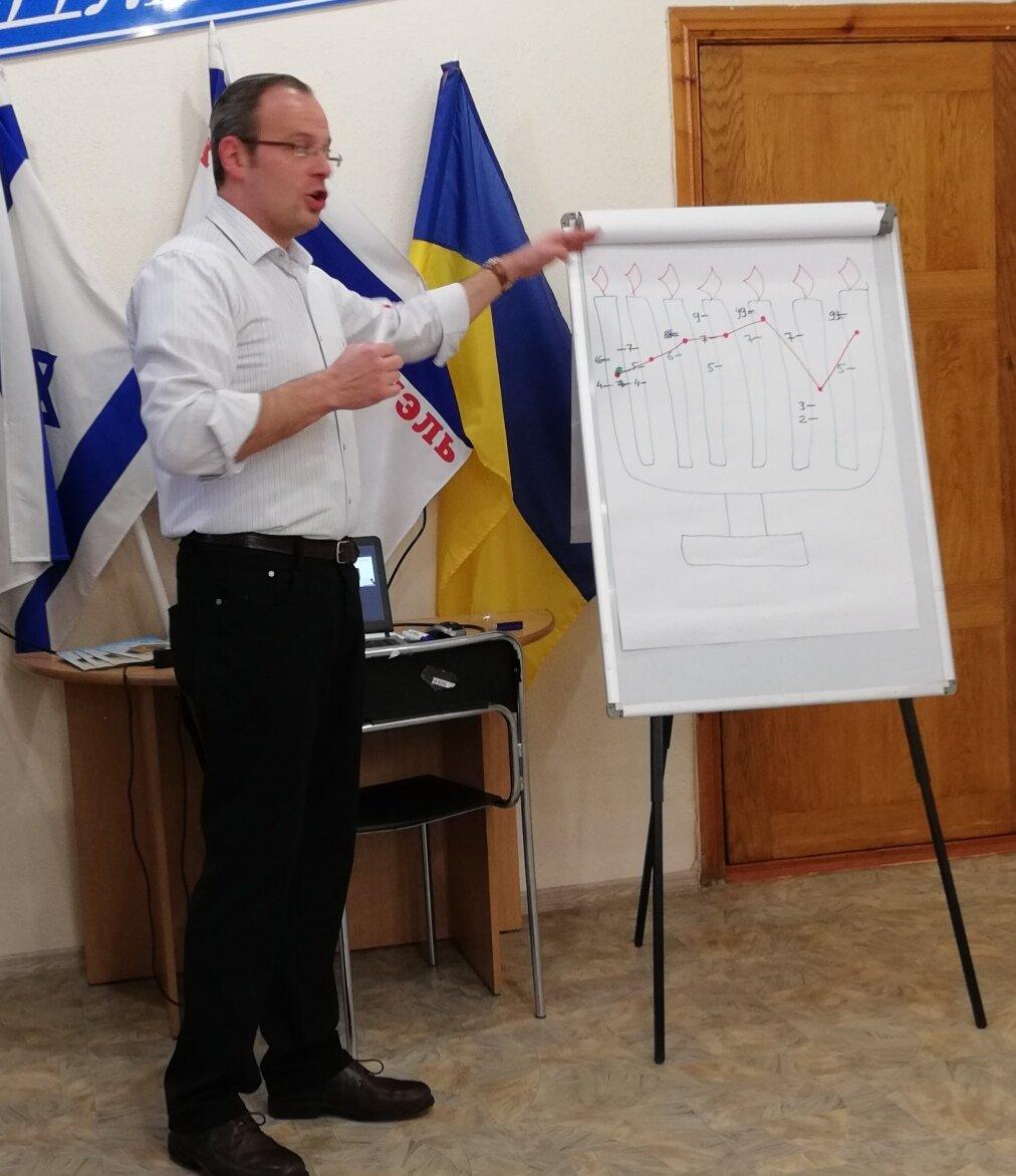 Херсон посетила международная делегация, фото-1