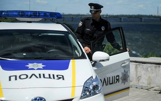 Халатность херсонской полиции возмутила горожанку, фото-1