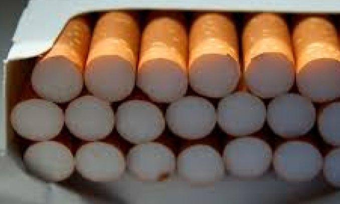 У херсонських бізнесменів забрали 13 ліцензій за продаж цигарок неповнолітнім, фото-1