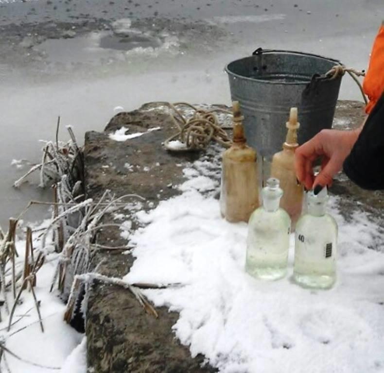 Держекоінспекція Херсона відстежує екологічну ситуацію на річці Інгулець, фото-1