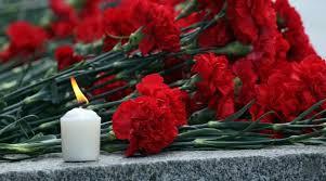 В Херсоне отметят 29-ю годовщину вывода войск из Афганистана, фото-1