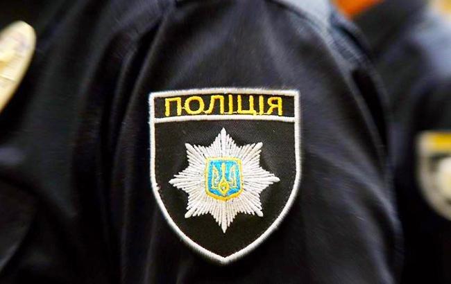 У Каланчацькому районі поліцейські вилучили в будинку раніше судимої родини набої та наркотики, фото-1