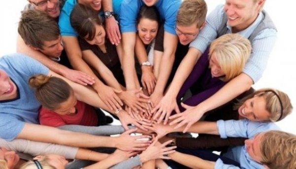 У Херсоні обговорять розвиток молодіжного самоврядування, фото-1