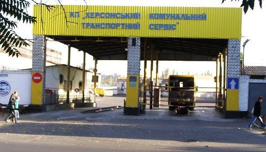 """""""Херсонкоммунтранссервис"""" планирует арендовать 5 пассажирских теплоходов , фото-1"""