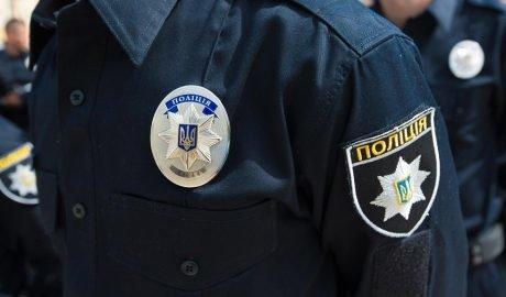 Херсонская полиция опровергла информацию об обнаружении обезглавленного трупа, фото-1