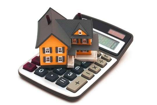 Маєте іпотечний кредит – отримайте податкову знижку, фото-1