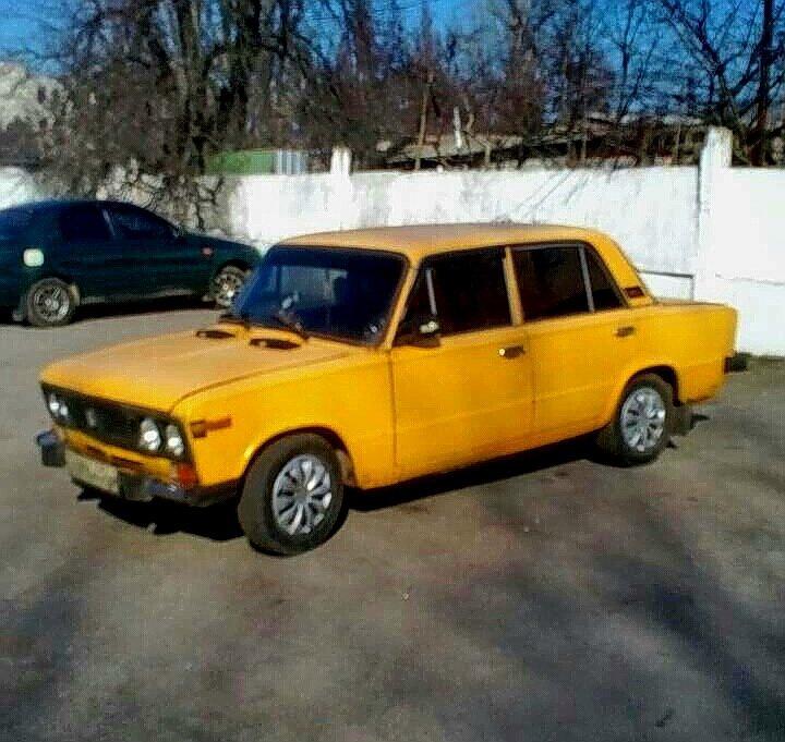 На Херсонщині під час перереєстрації виявлено автомобіль із зміненим номером двигуна, фото-1