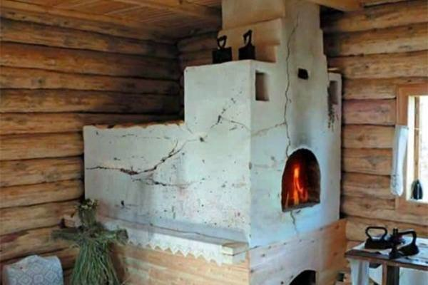 Резкое похолодание и неисправность печей привели к пожарам на Херсонщине , фото-1
